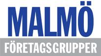 Malmö Företagsgrupper